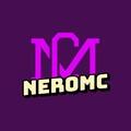 NeroMC avatar