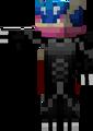 Pinguinmike avatar