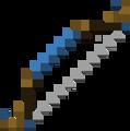 skelebone2-0 avatar
