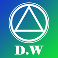 DeltaWorks avatar