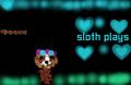 slouth girl avatar
