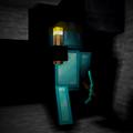 Diamond_Mlner avatar