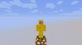 Mr_CheesEe avatar