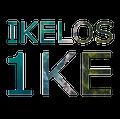 Team_Ikelos avatar