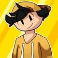 Kuparinen avatar