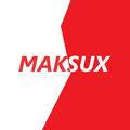 Maksux avatar