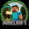 MinerGoneDiamond avatar