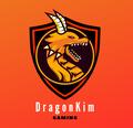 DragonKim 12 avatar