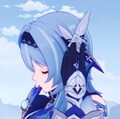 LidlsFreezer avatar