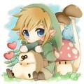Hi_there_8D avatar