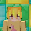 Citrus_Cyprus avatar