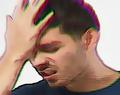 Facepalm Man avatar
