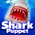 SharkPuppetYT avatar