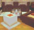 Cozily-Crafting avatar
