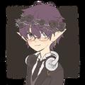 CrimsonOwl avatar