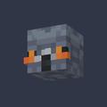 pigeo avatar