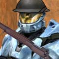 Mr_Napalm avatar