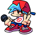 Tonyparg20 avatar