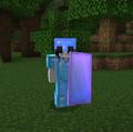 itssharl33ns avatar