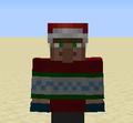 Villager_Dan avatar