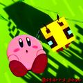 DamianKirby1999 avatar