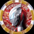 dnAsura avatar
