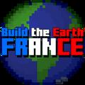 BTE-France avatar