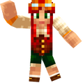 CopperRaven avatar