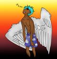 Fanta_1000 avatar
