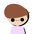 _roxo avatar