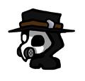 Bot223_ avatar