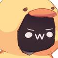 JustARandomPlayer avatar
