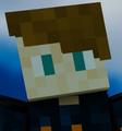gunshotcharlie9 avatar