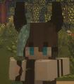 Space Nova avatar