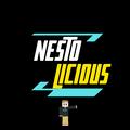 Nestolicious avatar