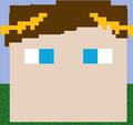 YourDivineRexNotinSkindex avatar
