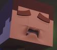 InsertSamHere avatar