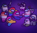 animemylife avatar