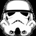 Lyarrr avatar