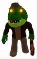 UltimateCreeperReaper avatar