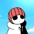 RAV3Nspooky avatar