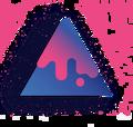PrismaBuilds avatar