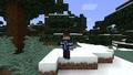 Skatf avatar