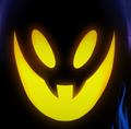cockleta avatar