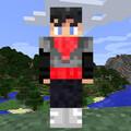 Padelis102 avatar