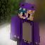 Editzz avatar