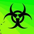 karmel_kot avatar