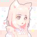 ItsChowi- avatar