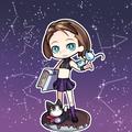 Katfoo10 avatar