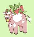 pineneedlles avatar